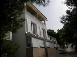 foto-zgrada-1