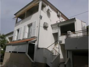 foto-zgrada-3